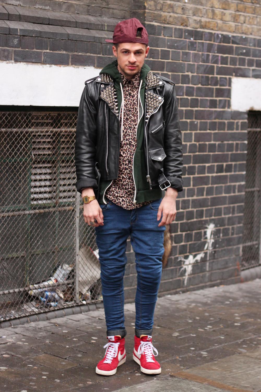 e16b59c1 ESSENTIALS GUIDE TO STREETWEAR : streetwear