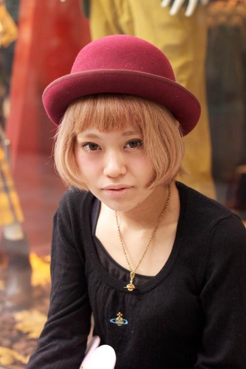 Koiwa Kirara_3